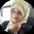 Ash_sultana